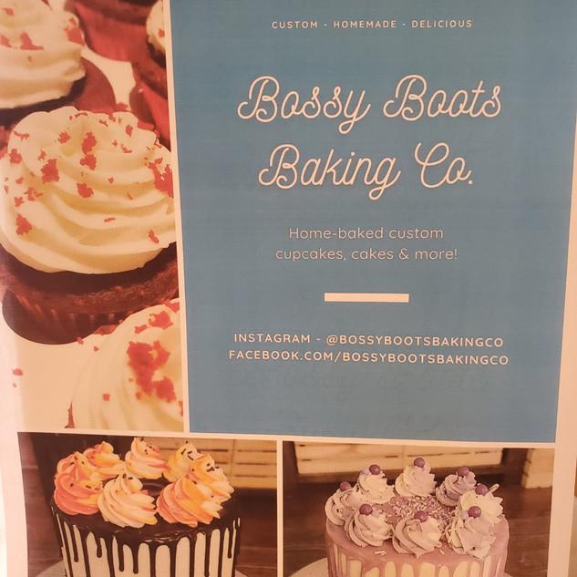 Bossy Boats Baking Co..jpg