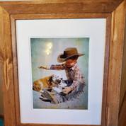 Western Framed Photo.jpg