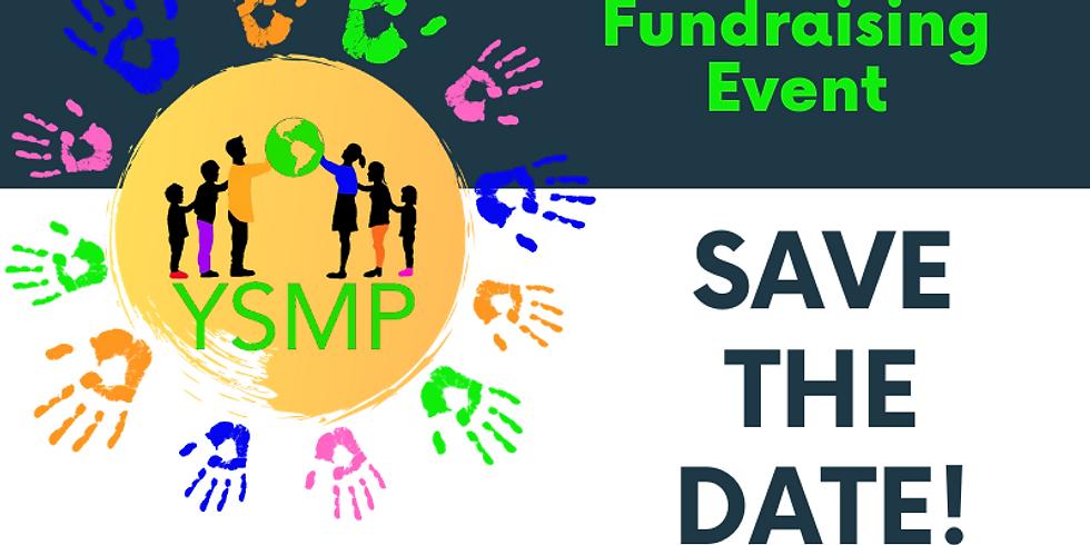 Annual Fundraising Event