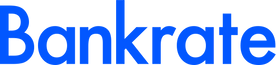 bankrate-logo.png