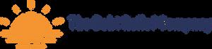 debt relief co logo