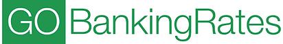 gobankingrates logo.png