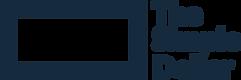 Simple Dollar Logo