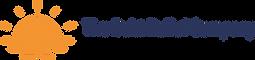 Debt Relief Company Logo