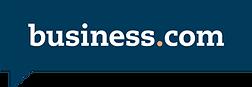 Business.com Logo.png