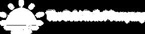 Debt Relief Program Logo