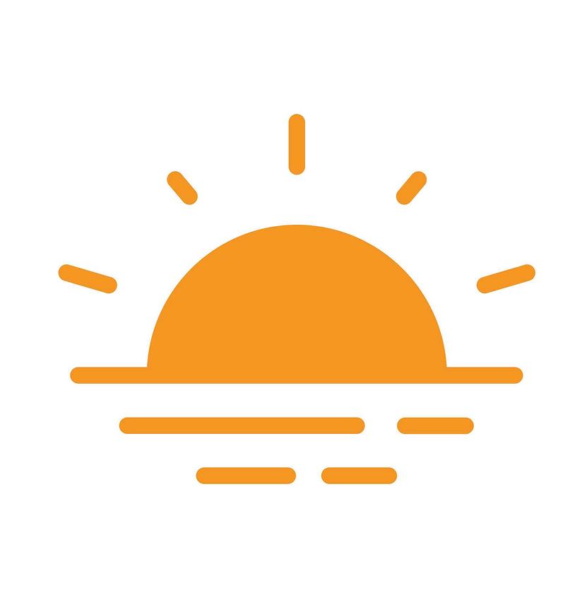 Debt relief company sun