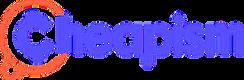cheapism-logo.png