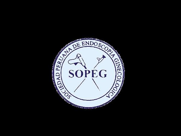 SOPEG.png