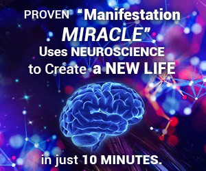 Incredible New Research Reveals How We Can Reach Our Full Potential in Minutes.