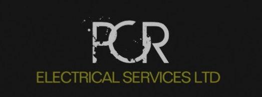 pcr_edited.jpg