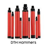 DTH Hammers.jpg