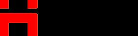 Long HD Drill Resolution logo PNG.png