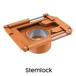 Stemlock.jpg