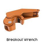 Breakout Wrench.jpg
