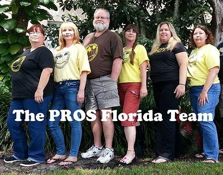 pros fl team.jpg