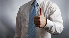 日本人部下からの信頼を獲得するテクニック 3 ways to build confidence in Japanese co-workers