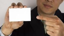 社名におもしろい由来がある日本の会社 How 18 Japanese companies got their quirky names?