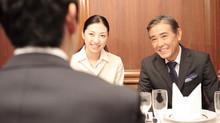 接待で押さえるべき10のポイント【準備編】 10 Tips for Entertaining Business Clients ~Preparation~