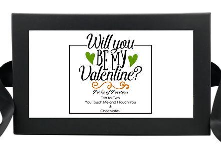 Valentine Gift Set Out.JPG