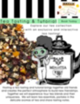 Tea Tasting & Tutorial Flyer.png