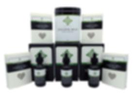 MEplusTEA_Herbal Elixir_Teabag_GoldenMil