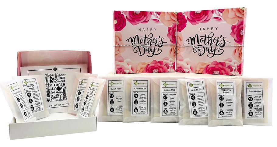 MEplusTEA_MothersDay_Gift Set2.jpg
