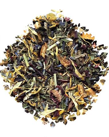 MEplusTEA_Kava Chill Tea.jpg