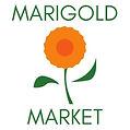 Copy of Marigold Market.jpg