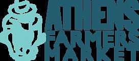 AFM_horizontal_logo.png