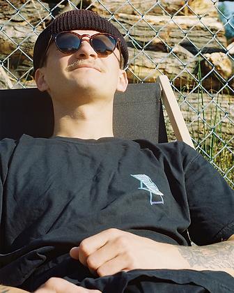 Sunbed T-shirt
