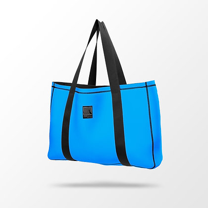 Neobag™ with Zipper