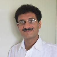 Sanjay Kumar.jpg