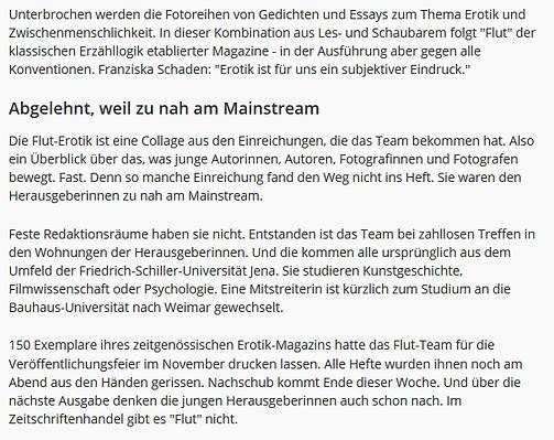 mdr_thüringen2.png
