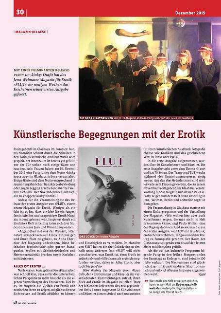 flut-magazin_2019-11-20.jpg
