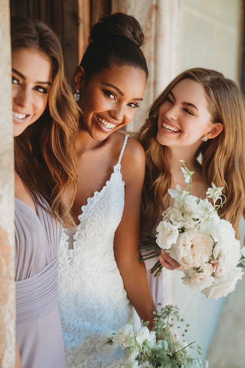 3204-bridesmaids1.jpg