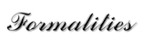 formalities logo.png