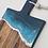 Thumbnail: Square Paddle Board