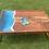 Thumbnail: Foldable Picnic Table