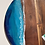 Thumbnail: Copper Handle Round Serving Board
