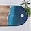 Thumbnail: Extra Long Grazing Platter