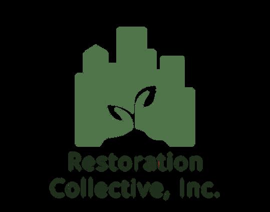 Restoration Collective