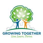 Growing_Together.jpeg