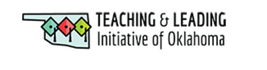 Teaching and Leading