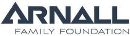 Arnall_Family_Foundation.png