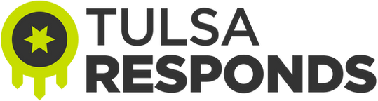 Tulsa Responds
