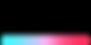 Juno_Logo_AltColorBar_Black.png