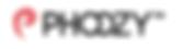 Logo-2016_RGB-Horizontal-RedBlack_720x309_72_RGB (1).jpg