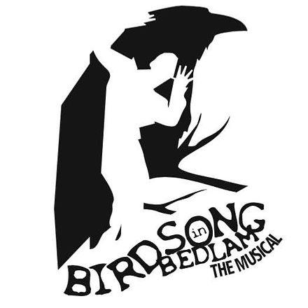Birdsong%20Webpage_edited.jpg