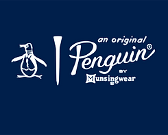 Penguin%2520cover_edited_edited.png